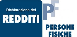 Redditi ex unico cisl venezia for Unico 2017 scadenza